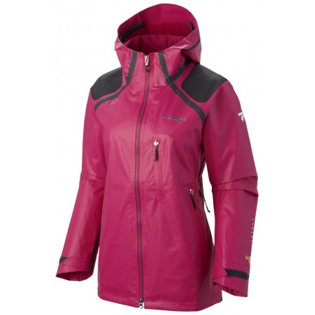 Columbia Dames Outdry Ex Diamond Shell Pink