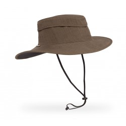 Sunday Afternoons Rain Shadow Hat Uni Sequola